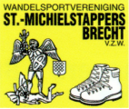 WSV St-Michielstappers Vzw